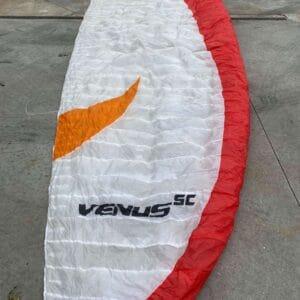 Axis Venus SC (85-105 kg)