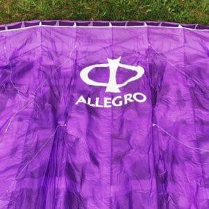 Phi Allegro (90-115 kg)